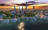 Tropico 4: Modern Times - Screenshots - Bild 3