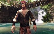 Risen 2: Dark Waters - Screenshots - Bild 1