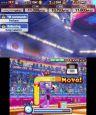 Mario & Sonic bei den Olympischen Spielen: London 2012 - Screenshots - Bild 19