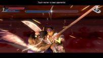Dynasty Warriors Next - Screenshots - Bild 14