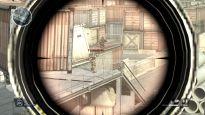 Snipers - Screenshots - Bild 19