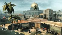 Assassin's Creed: Revelations DLC: Der mediterrane Reisende - Screenshots - Bild 5