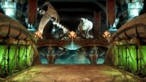 Soul Calibur V - Screenshots - Bild 83