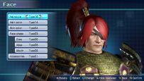 Dynasty Warriors Next - Screenshots - Bild 73