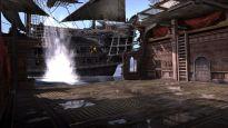 Soul Calibur V - Screenshots - Bild 85