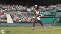 Grand Slam Tennis 2 - Screenshots - Bild 8