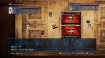 Soul Calibur V - Screenshots - Bild 76