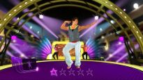 Zumba Fitness Rush - Screenshots - Bild 1
