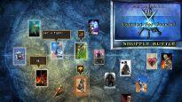 Soul Calibur V - Screenshots - Bild 69