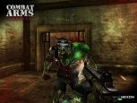 Combat Arms: Zombies - Screenshots - Bild 5
