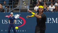 Grand Slam Tennis 2 - Screenshots - Bild 32