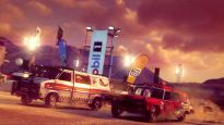 DiRT Showdown - Screenshots - Bild 2