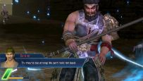 Dynasty Warriors Next - Screenshots - Bild 11