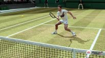 Grand Slam Tennis 2 - Screenshots - Bild 4