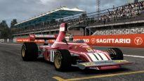 Test Drive Ferrari Racing Legends - Screenshots - Bild 5