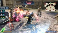 Dynasty Warriors Next - Screenshots - Bild 46