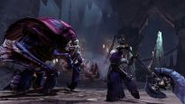 Darksiders II - Screenshots - Bild 8