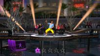 Zumba Fitness Rush - Screenshots - Bild 4
