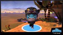 Disney Universe DLC: Dschungelbuch Kostüm-Paket - Screenshots - Bild 2