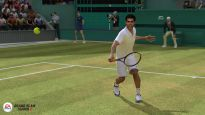 Grand Slam Tennis 2 - Screenshots - Bild 7