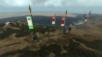 Total War: Shogun 2 - Fall of the Samurai - Screenshots - Bild 18