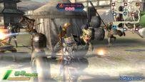 Dynasty Warriors Next - Screenshots - Bild 7