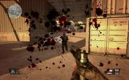 Snipers - Screenshots - Bild 1