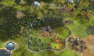 Warlock: Master of the Arcane - Screenshots - Bild 25