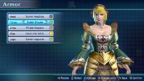 Dynasty Warriors Next - Screenshots - Bild 70