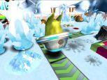 Space-Rat: Xplode! - Screenshots - Bild 6