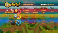 Quarrel - Screenshots - Bild 9