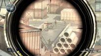 Snipers - Screenshots - Bild 17