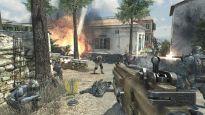 Call of Duty: Modern Warfare 3 DLC - Screenshots - Bild 14