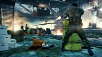 Dead Island DLC: Ryder White - Screenshots - Bild 1