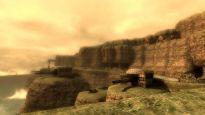 The Last Story - Screenshots - Bild 5