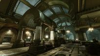 Gears of War 3 DLC: Fenix Rising - Screenshots - Bild 7