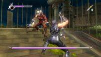 Ninja Gaiden Sigma - Screenshots - Bild 9