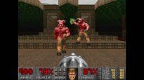 Doom - Screenshots - Bild 8
