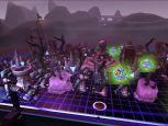 Space-Rat: Xplode! - Screenshots - Bild 18