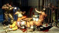 Dead Island DLC: Ryder White - Screenshots - Bild 3