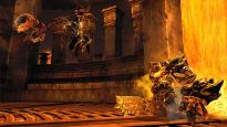 Darksiders II - Screenshots - Bild 13