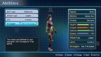 Dynasty Warriors Next - Screenshots - Bild 71