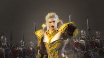 Warriors Orochi 3 - Screenshots - Bild 39