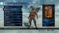 Soul Calibur V DLC - Screenshots - Bild 21