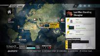 FIFA Street - Screenshots - Bild 10