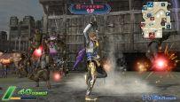 Dynasty Warriors Next - Screenshots - Bild 28