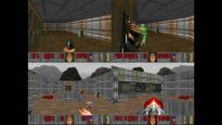 Doom - Screenshots - Bild 4