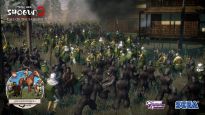 Total War: Shogun 2 - Fall of the Samurai - Screenshots - Bild 5