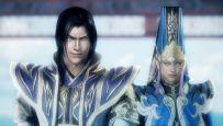 Dynasty Warriors Next - Screenshots - Bild 17