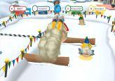 Club Penguin Game Day! - Screenshots - Bild 3